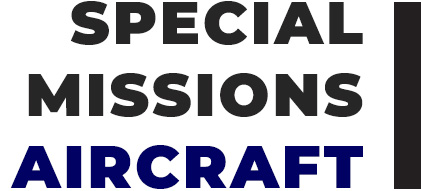 special-missions